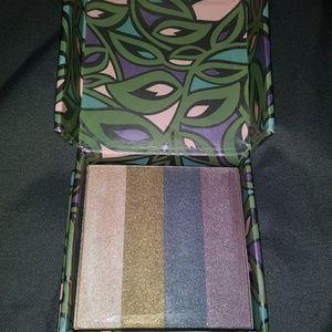 New Tarte Beauty and the Box beauty resolutio